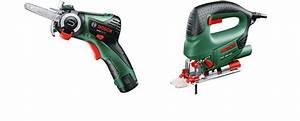 Bosch Reparaturservice Werkzeug : bosch elektrowerkzeuge kaufen do it garden migros ~ Orissabook.com Haus und Dekorationen