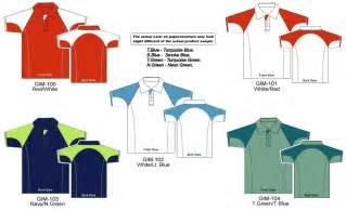 polo shirt design image marketing t shirts