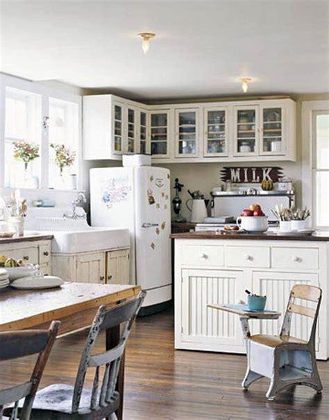 antique kitchens ideas decorating with a vintage farmhouse inspiration