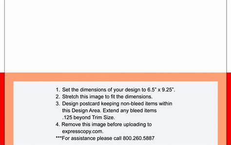 8 Business Card Size Template Illustrator Business Card Print Online Free Cards Printing Toronto Hong Kong Kolkata Plan Strategy Example Kempton Park Ireland El Paso Tx