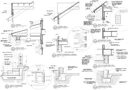 Pdf Diy Carport Construction Details Download Cedar Window