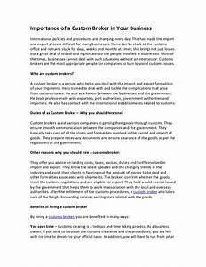 How To Write A High School Essay Louisiana Purchase Dbq Essay Template College Writing Essay High School Vs College Essay Compare And Contrast also Essay In English Louisiana Purchase Essay Water Scarcity Essay Louisiana Purchase  Business Plan Essay