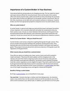 Progress report student essays - thedruge390.web.fc2.com