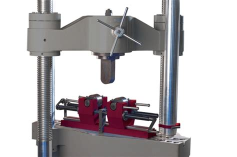 bend   bend test accessory universal testers steel