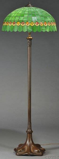 tiffany floor l base parts 17 best images about tiffany glass or tiffany look alike