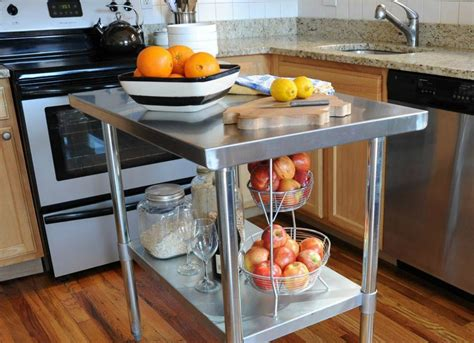 Materials For Kitchen Countertops by Cheap Countertop Materials 7 Options Bob Vila
