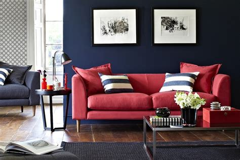 decorating kitchen countertops ideas navy blue living room decorating ideas