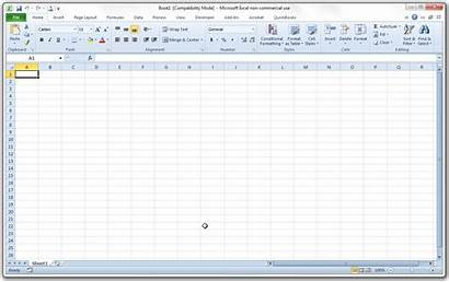 Excel Microsoft Version Using Am Which