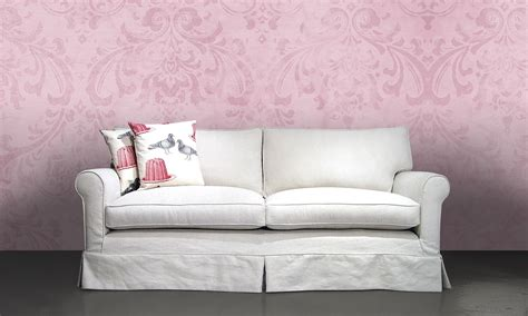sofas  removable covers sofa ideas