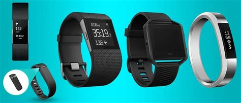 how to reset a fitbit a guide to restarting your charge inspire versa or ionic the a z guide of reset fitbit charge hr complete guide