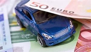 Laufzeit Kredit Berechnen : darlehen kredit laufzeit ratgeber brigitte ~ Themetempest.com Abrechnung