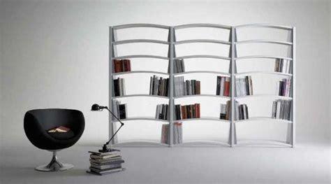 Libreria Metallo Componibile by Librerie Componibili In Metallo