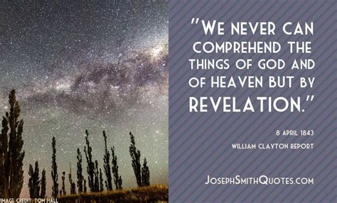 Comprehend The Things Of God By Revelation  Joseph Smith. Cute Quotes Using Emojis. Tumblr Quotes Lies. Tattoo Kiss Quotes. Summer Rental Quotes. Music Quotes Walt Disney. Xc Family Quotes. Kiss Quotes For Him Tumblr. Crush Quotes For Her Tagalog