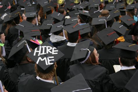 Fresh Graduates Employment most common problems faced by fresh graduates leverage
