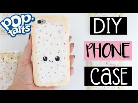 diy school supplies  starbucks diys liquid phone case