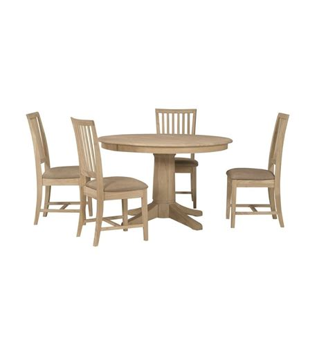 solid top  table simply woods