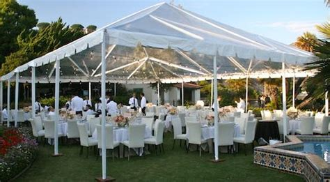 wedding tents cost woman  married