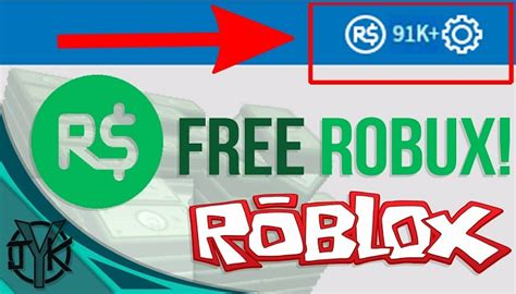 How To Get Free Robux? The Best Roblox Hacks & Tricks 2018