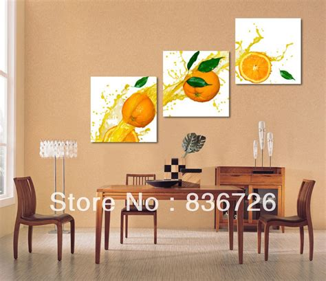wall paintings for dining room dining room half wall ideas 187 dining room decor ideas and 8884