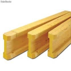 poutres en bois pour coffrage 3 90 m lot de 20
