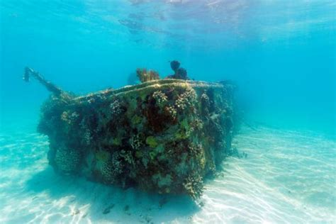Boat Rental Turks And Caicos by Providenciales Boat Rentals Visit Turks And Caicos Islands