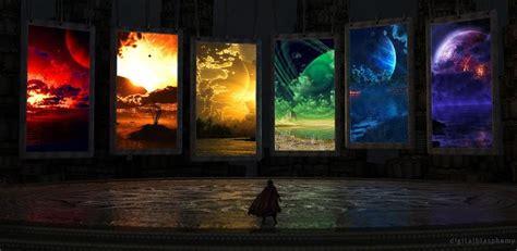 digital blasphemy wallpapers  apk android games