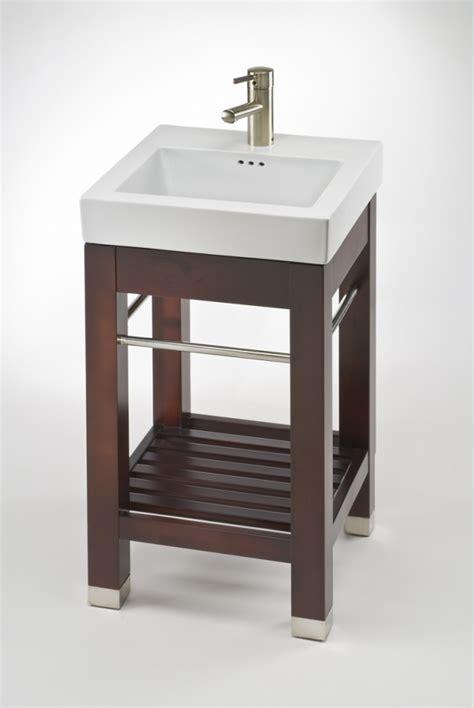 18 inch depth bathroom vanity awesome interior top bathroom vanity 18 inch depth with