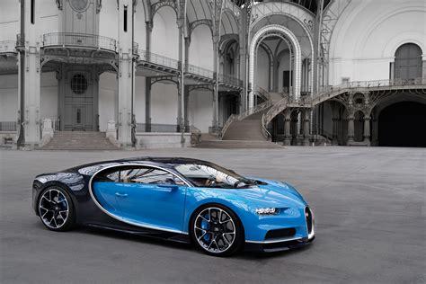 Bugatti chiron super sport spy pics. Bugatti Chiron 2017 HD wallpapers free download