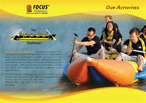 Banana Boat Meaning by What Is Team Banana Boat