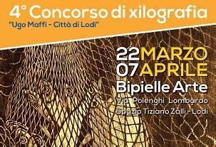 Pop Di Lodi by Bipielle Arte Categoria Fondazione Popolare Di Lodi