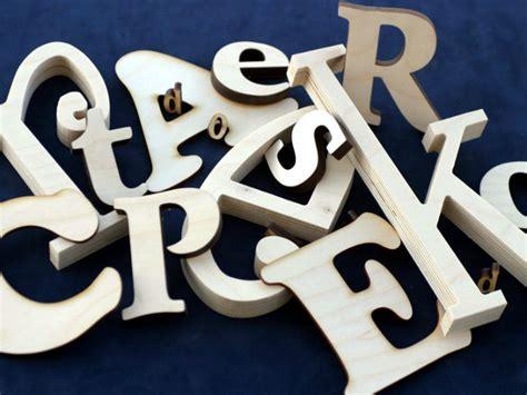 Numeroloģija: Ko nozīmē burti tavā vārdā? | BrīvBrīdis.lv