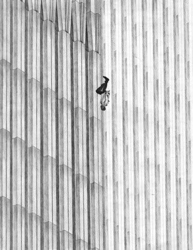 1 World Trade Center Jumper Flickr Photo Sharing