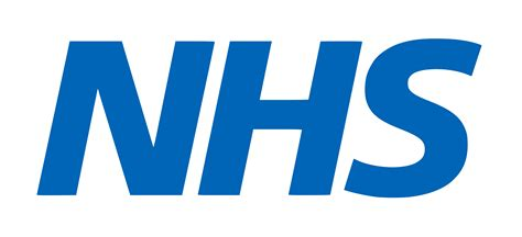 nhs logo nhs symbol meaning history and evolution