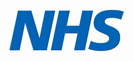 Meaning NHS logo and symbol | history and evolution