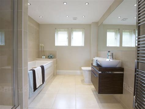 show home bathroom pictures video