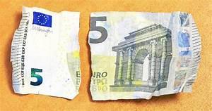 Comment Réparer Un Liner Déchiré : argent comment changer un billet ab m ou d chir letelegramme soir ~ Maxctalentgroup.com Avis de Voitures