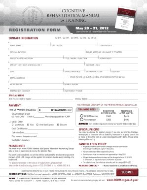 rate lock agreement form fill  printable