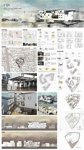1000+ images about 판넬 on Pinterest | Paris markets ...