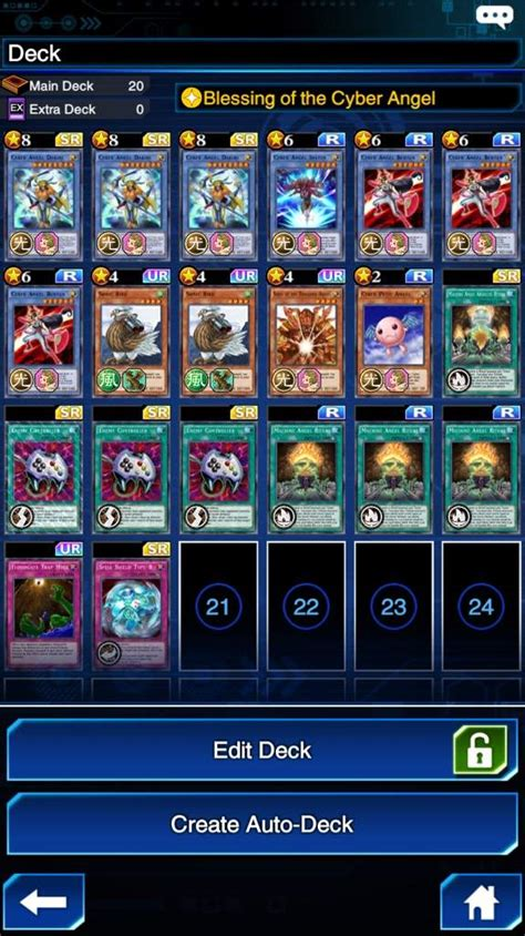 Flamvell Deck Duel Links by Silent S Cyber Deck Yu Gi Oh Duel Links Amino