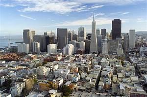 Duschvorhang San Francisco : sparatoria a san francisco 4 morti motivi ignoti new ~ Michelbontemps.com Haus und Dekorationen