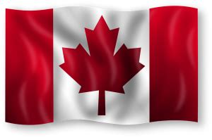 tanken  kanada  sollte man beachten