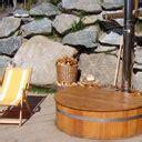 Tischlerei Kalchgruber  Ideen Aus Holz