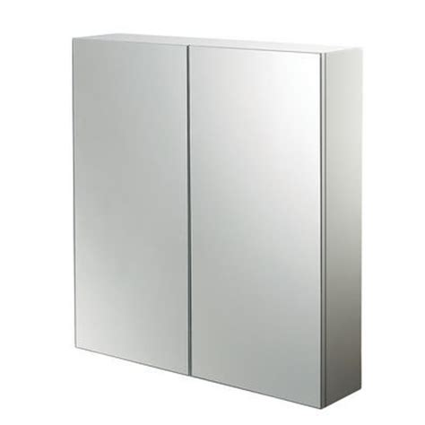 Screwfix Shower Doors by 17 Best Images About London Flat On Pinterest Heated