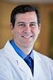 Dr. Thomas H Alexander MD. La Jolla, CA