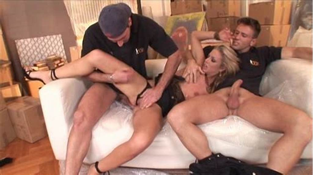 #Buy #Fuck #My #Ass #Hard #Used #@ #Adult #Dvd #Empire