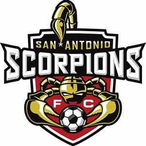 Image Gallery scorpion logo