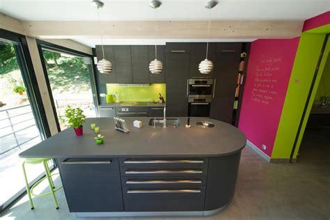 la cuisine au micro onde cuisine nature et colorée domozoom com