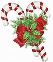 candycane christmas clipart free transparent jpeg 20 free ...