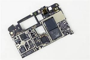 Lenovo K4 Note Diagram