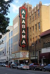 Birmingham, Alabama | Familypedia | FANDOM powered by Wikia